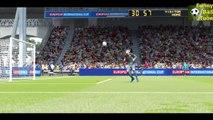 FIFA 16 Fails and Glitches: Funny Football Fails FIFA 2016 Moments ♦ Football Funny 2016