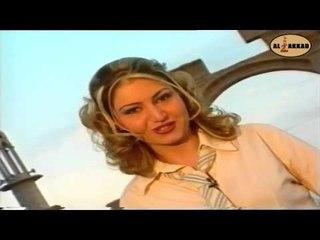 الكاميرا الخفية طنة ورنة الحلقة 2 الثانية  | Tanneh w Ranneh HD