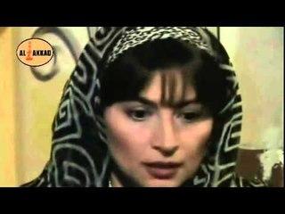 مسلسل حارة الجوري الحلقة 22 الثانية والعشرون    Haret al Jouri