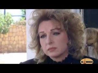 مسلسل القضية 6008 الحلقة 9 التاسعة  | Al Qadiah 6008