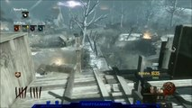 Black Ops 2 Zombies Glitches Origins Outside The Map Glitch Xbox 360,XB1,PS3,PS4,PC