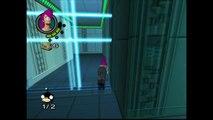 Futurama [Xbox] - Part #21 | ✪ Leelas Last Laugh ✪ | Walkthrough〘HD〙