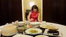 [eng subs] AKB 1/149 Yokoyama Yui ending confession