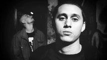 Base Instrumental de Rap Underground Melancolico Vidas Perdidas Hip Hop Beat Estilo Canser