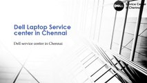 Apple service center in Chennai - video dailymotion