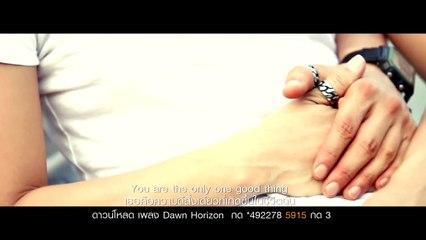 Dawn Horizon - ส้ม อมรา [ Official MV ] by SoulS