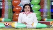 Minister Nayini Narasimha Reddy Hoists National Flag in TRS Bhavan   Republic Day Celebrations