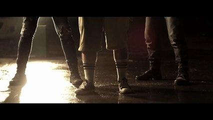 """Teaser """"Last goodnight"""" MV"""