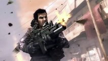 Soldier of Fortune Payback – PS3 [Scaricare .torrent]