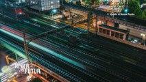 """EXCLU - Les 1ères images de """"Rêver le futur"""", une collection de documentaires sur les innovations qui vont changer notre"""