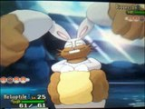 Pokemon Opinions Video [10-5-13] New Pokes! Leaked Pokes! New Mega Charizard!