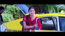 Yaar Di Gali  Nooran Sisters  Channo Kamli Yaar Di  Releasing on 19 February 2016