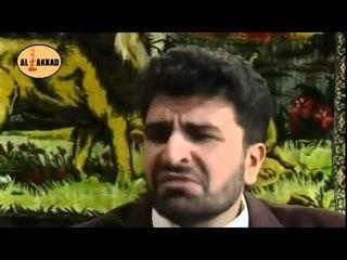 مسلسل حارة الجوري الحلقة 17 السابعة عشر  | Haret al Jouri