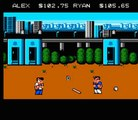 Lets Play River City Ransom [Part 2]