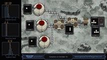 SpaceChem- Sleepless on Serminir IV