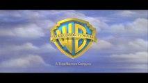 The Last Days (Los últimos días) Official Trailer HD 720