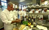 Anthony Bourdain- No Reservations - S06E24 - Paris