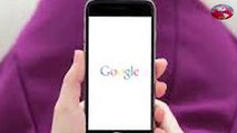 Google Tests Letting Brands, Celebrities Post Directly to Search Results
