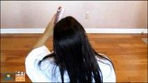 Caduta dei capelli, 4 falsi miti da sfatare