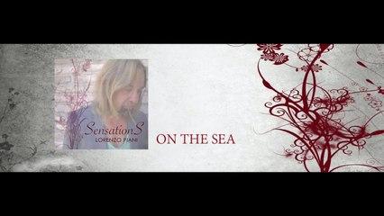 Lorenzo Piani - On the Sea