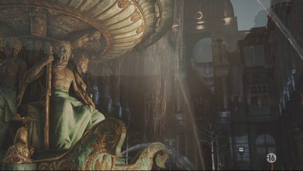 Hitman - Le Journal des jeux vidéo du 06/03 - CANAL+