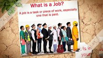 Government jobs in India | updates for latest Govt jobs