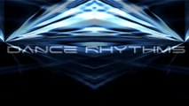 Dance Rhythm 15 Techno Dance