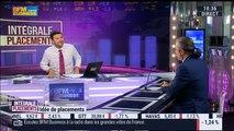 Idées de placements: L'épargne salariale après la loi Macron - 08/03