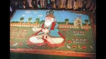 Happy Cheti Chand Gudi Padwa Ugadi 2014 Wallpapers