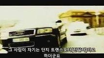 바카라강원랜드★~、、、KOP77,COM、、、~▷바카라프로그램■양방배팅계산기