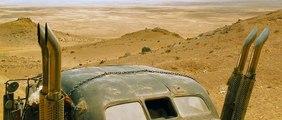 Mad Max Fury Road : les scènes supprimées au montage enfin dévoilées