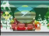 South Park - The Aristocrats Funny Joke