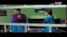 Meri Bahuien Episode 46    Full Episode in HQ    PTV Home