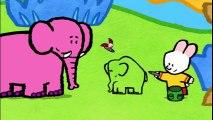 Didou - Dessine-moi un Mammouth S02E31 HD | Dessins animés pour les enfants  Dessins Animés En Français