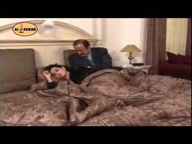 مسلسل الوصية الحلقة 25 الخامسة والعشرون  | Al Wassia