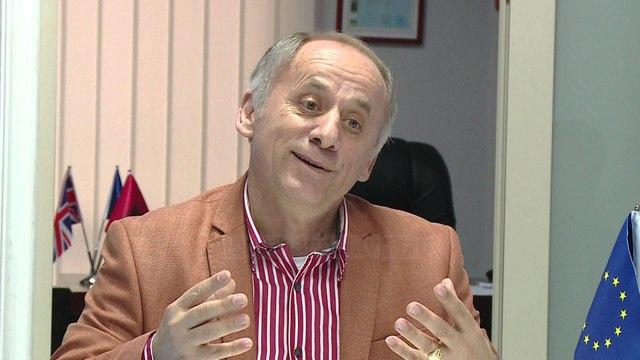 Të hiqet patenta? Padi direkt në gjykatë policit - Top Channel Albania - News - Lajme
