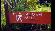 Fotos de: Asturias - Valle del lago a Lago del Valle