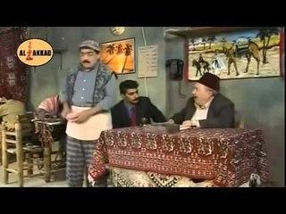 مسلسل حارة الجوري الحلقة 10 العاشرة  | Haret al Jouri