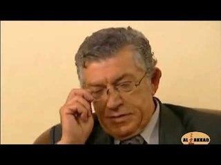 مسلسل القضية 6008 الحلقة 28 الثامنة والعشرون    Al Qadiah 6008