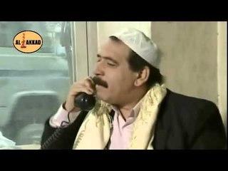 مسلسل حارة الجوري الحلقة 18 الثامنة عشر  | Haret al Jouri