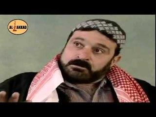 مسلسل حارة الجوري الحلقة 8 الثامنة  | Haret al Jouri