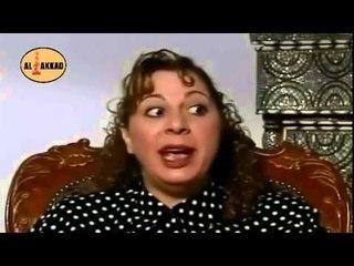 مسلسل حارة الجوري الحلقة 12 الثانية عشر  | Haret al Jouri