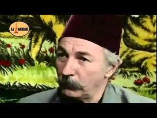 مسلسل حارة الجوري الحلقة 15 الخامسة عشر  | Haret al Jouri