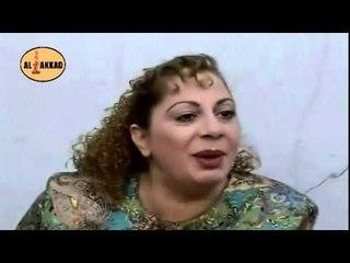 مسلسل حارة الجوري الحلقة 7 السابعة  | Haret al Jouri