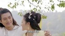 视频:《新萧十一郎》情感片花 花式解读