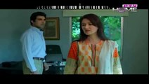 Angan Mein Deewar Episode 27 || Full Episode in HD || PTV Home