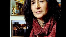 """The Anne Frank HOAX - Francine Prose is a Liar and Plays """"anne frank"""" part 2of2"""