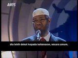 Do converted Islamic families face problems due to conversion of religion. Dr Zakir Naik Videos