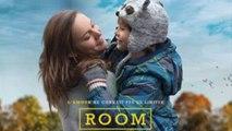 Faut-il aller voir Room de Lenny Abrahamson? Le Face à Face ciné