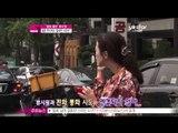 생방송 스타뉴스 - [Y-STAR]  Ryu Siwon appear in court.  ('법정 출두' 류시원, 결혼 반지끼고 참석한 이유는)